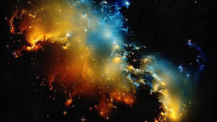 nebula 1920x1080 - photo #8