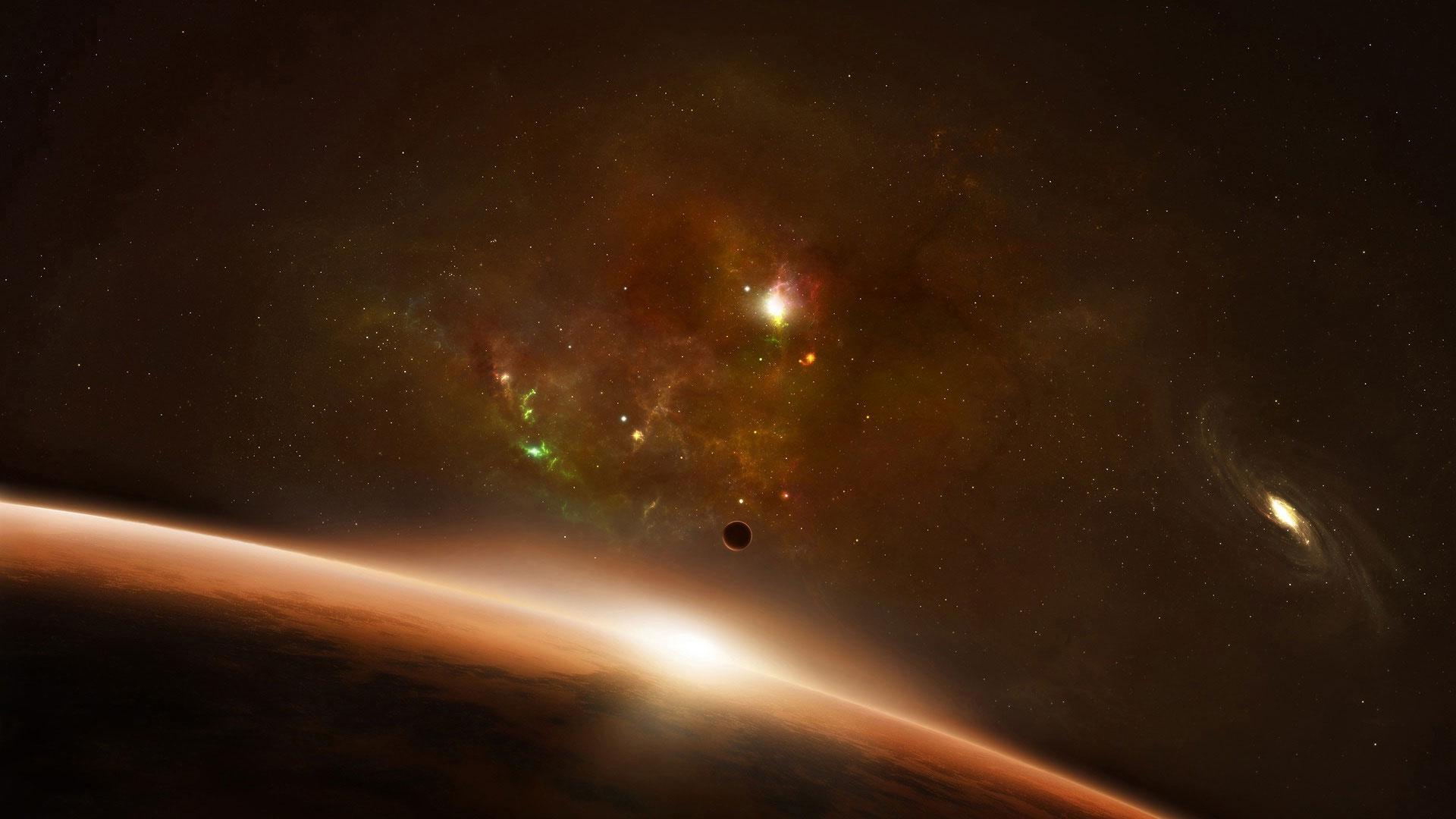 Земля наш космический корабль картинки