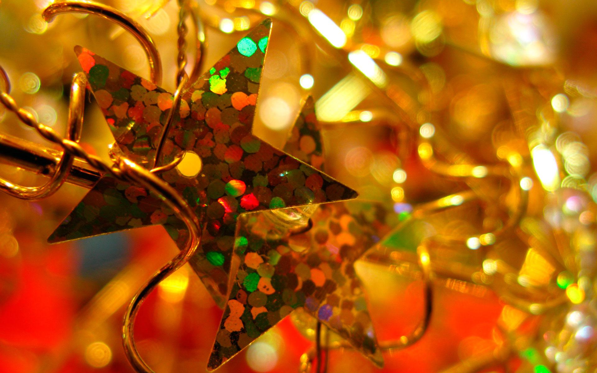 Диккенс Рождественские Истории