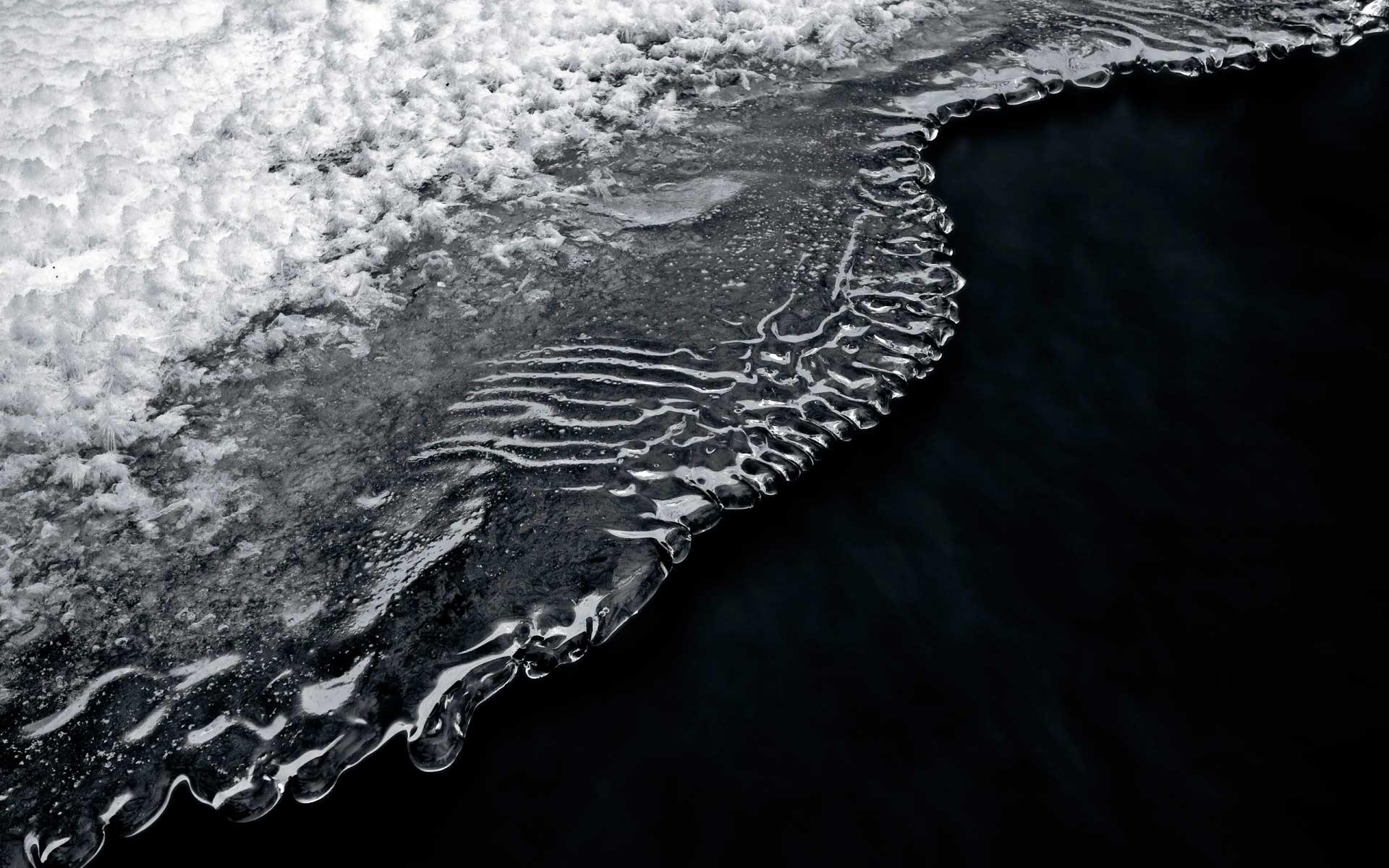 Стихия Вода. Стихийная магия. Обряды и ритуалы. Путь Ведьмы Воды. 187975101