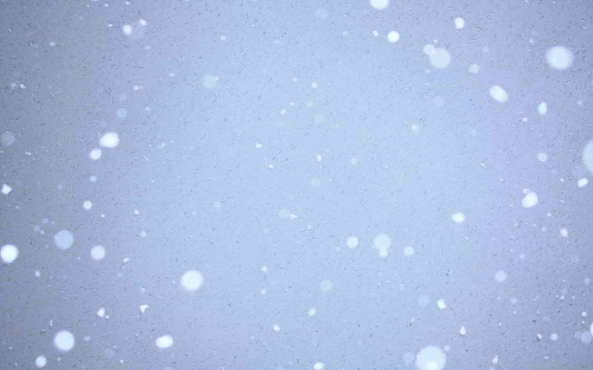 Обои снег идет картинки фото обои для