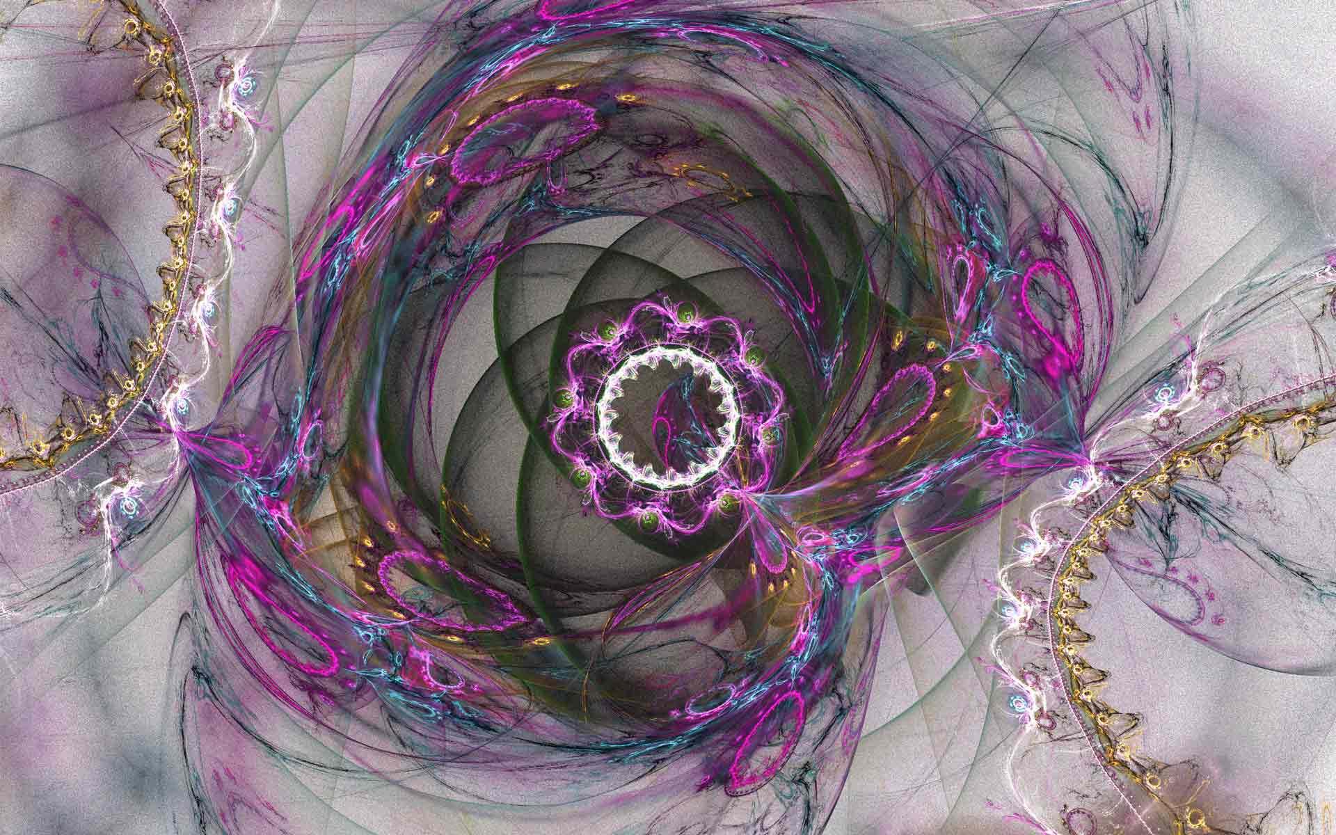 Обои Параллельный мир, картинки - Обои на рабочий стол ...: http://www.kartinkioboi.ru/photo/abstract/parallelnyj_mir/2-0-1481
