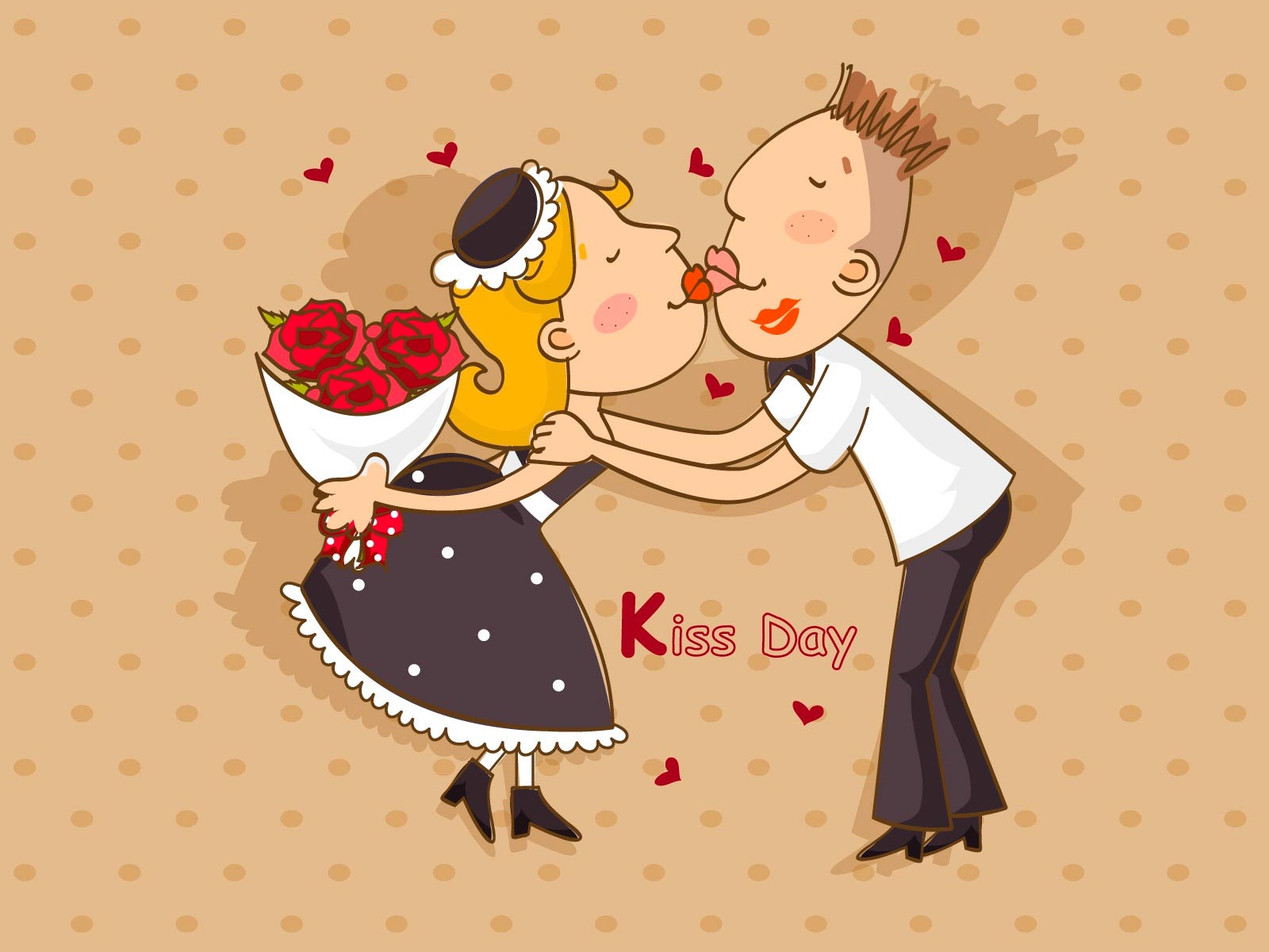 ... поцелуев картинки из категории: Аниме: www.kartinkioboi.ru/photo/anime/den_poceluev/3-0-736
