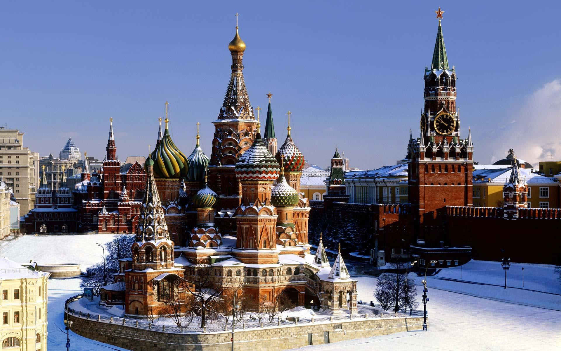 Кремль москва фото красная площадь