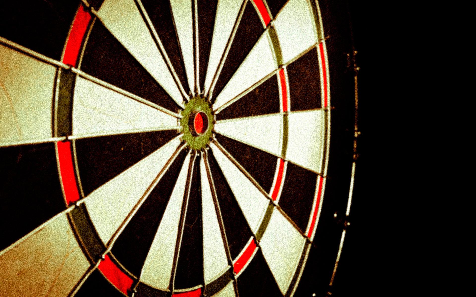 dart board hd wallpapers - photo #20